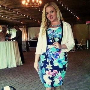 Events By Kellie - Wedding DJ in Virginia Beach, Virginia