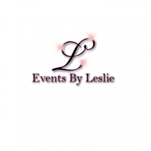 Events By Leslie