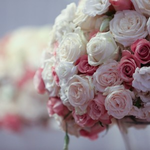 Events by Nichole Gee - Event Planner / Candy & Dessert Buffet in Greenbelt, Maryland