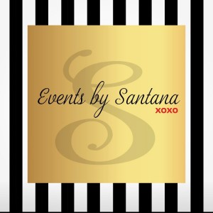 Events by Santana, LLC - Event Planner in Myrtle Beach, South Carolina