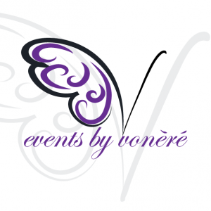 Events by Vonere - Event Planner in Fresh Meadows, New York