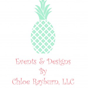 Events & Designs By Chloe Rayburn, LLC - Event Planner in Dayton, Ohio
