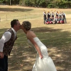 Events in Motion Videography - Videographer in Eatonton, Georgia