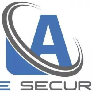Events Planning & Security Specialist - Event Planner in Richmond, Virginia