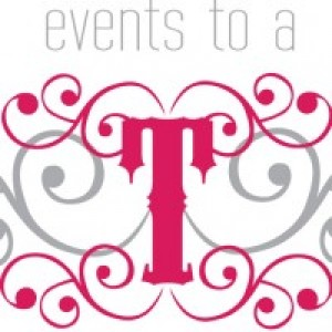 Events to a T - Event Planner in Washington, District Of Columbia