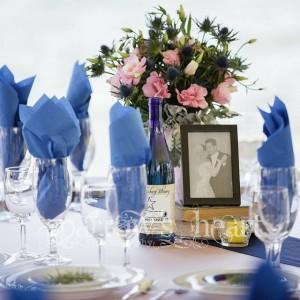 Event/Wedding Planner - Event Planner in Kingsland, Texas