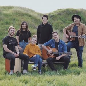Storehouse - Christian Band in Fresno, California