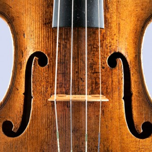Evergreen Strings - Classical Ensemble / Classical Duo in Dayton, Ohio