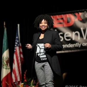 Monica Swope ~ Speaker, Teacher & Author - Motivational Speaker in Chicago, Illinois