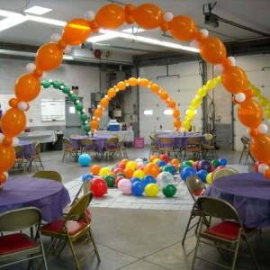 Everythingballoons
