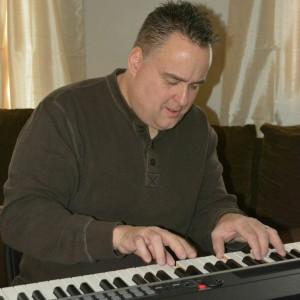 Evo-jam jazz trio - Jazz Pianist in Saratoga Springs, New York