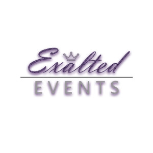 Exalted Events - Event Planner / Party Decor in Nashville, Tennessee