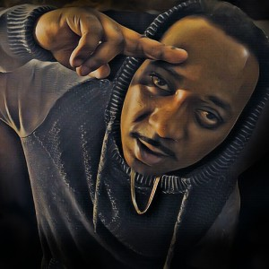 Excaliba - Hip Hop Artist / Rapper in Memphis, Tennessee