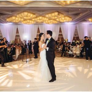 Excellence Entertainment DJs - Wedding DJ in Tustin, California