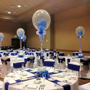 Exclusive Balloons - Party Decor in Sheffield Lake, Ohio