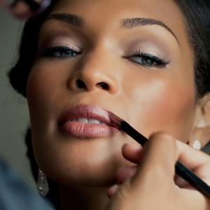 Exclusive Lash Bar & Nail Candy - Makeup Artist in Richmond, Virginia