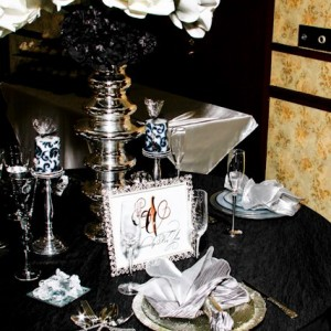 Exclusively For You Event and Wedding Planning - Event Planner in Dallas, Texas