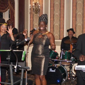 Exodus Supreme - Caribbean/Island Music in Paterson, New Jersey