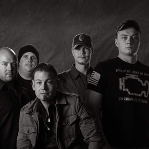Ole South Revival - Christian Band in Moneta, Virginia