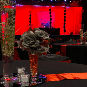 Expect a Miracle - Event Planner in Albuquerque, New Mexico