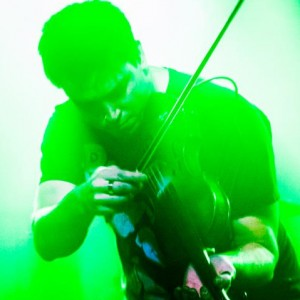 Experienced fiddler for any style - Fiddler in Ottawa, Ontario