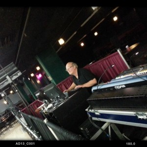 Experienced, FOH engineer with excellent ear - Sound Technician in Minneapolis, Minnesota