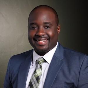 Expert Youth Entrepreneurship Speaker - Business Motivational Speaker / Motivational Speaker in Fort Myers, Florida