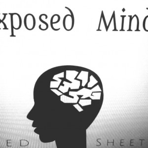 Exposed minds - Acoustic Band in St Paul, Minnesota