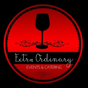 Extra Ordinary Events and Catering  - Caterer / Bartender in Arlington, Texas