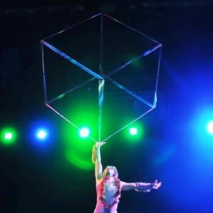 Extreme Entertainment LLC - Circus Entertainment in Orlando, Florida