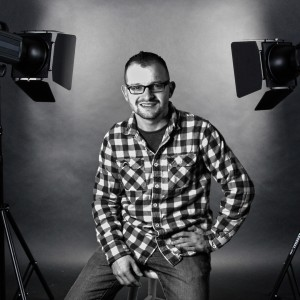 Eye2TheSky Media - Photographer in Frederick, Maryland