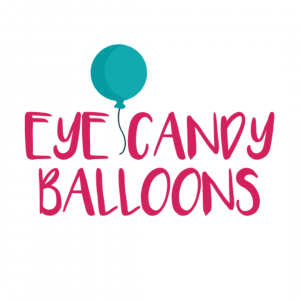 Eye Candy Balloons - Balloon Decor / Party Decor in Goffstown, New Hampshire