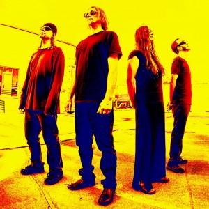 Eyeball - Rock Band / Alternative Band in Raleigh, North Carolina