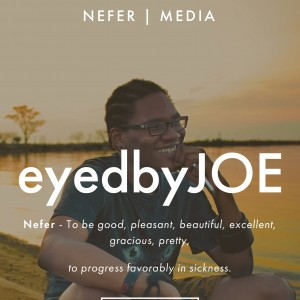 eyedbyJoe - Photographer in New Orleans, Louisiana
