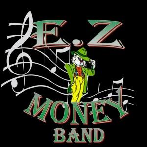 EZ Money - Classic Rock Band in Clearfield, Utah