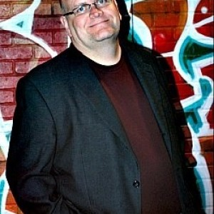 Comedian Dennis Tooley - Corporate Comedian / Comedy Improv Show in Greenwood, Indiana