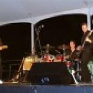 Fab 49ers - Rock Band / Classic Rock Band in Newport, New Jersey