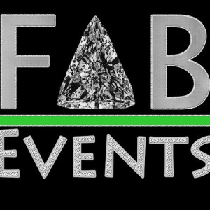 FAB Events - Event Planner in Pittsburg, California