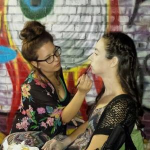 Fab Make-up and FX - Makeup Artist in Atlanta, Georgia