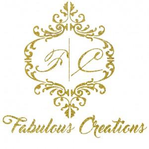 Fabulous Creations - Balloon Decor in Baltimore, Maryland