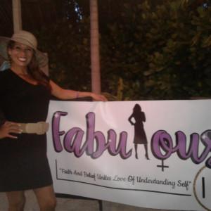 Fabulous I Am  - Motivational Speaker in St Petersburg, Florida