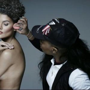Face by Sandradene - Makeup Artist / Hair Stylist in Manhattan, New York