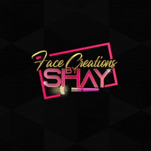 Face Creations By Shay - Makeup Artist / Face Painter in Decatur, Georgia