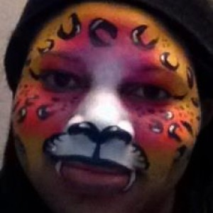 Making Faces & Twists - Face Painter / Children's Party Entertainment in Plano, Texas