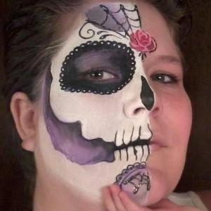 Your Creative Neighbor - Balloon Twister / Face Painter in Moore, Oklahoma