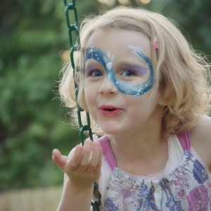 QC Painted Faces - Face Painter / Balloon Twister in Bettendorf, Iowa
