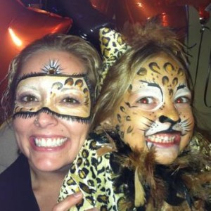 Face painting by Karen - Face Painter / Airbrush Artist in Lakeville, Minnesota