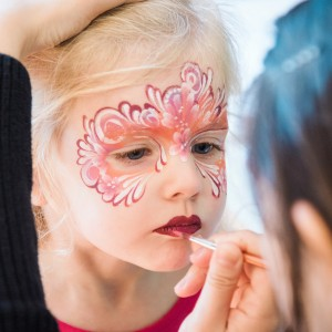 Face Painting by Shelly - Face Painter in New York City, New York