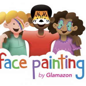 Face Painting by Tegwen - Face Painter in Sacramento, California