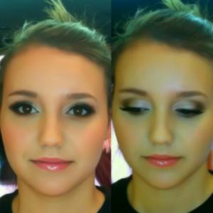 Face Wardrobe Studios - Makeup Artist in Boston, Massachusetts